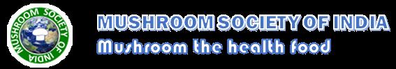 Mushroom Society of India